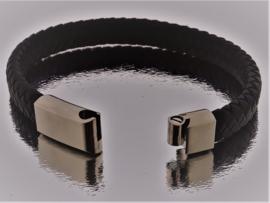 As Armbanden