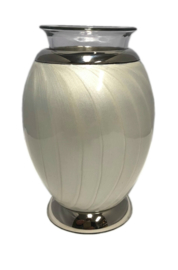 Memory Urn with T-Light holder