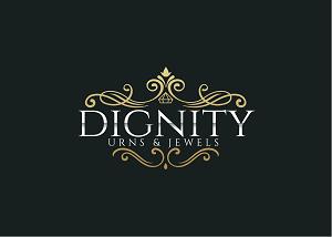 Dignity Urns & Jewels