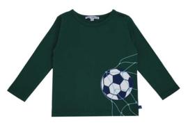 Kindershirt - voetbal
