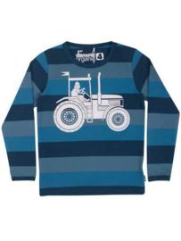 Danefae shirt - trakthor