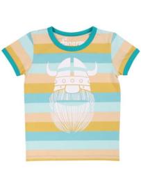 Danefae t-shirt - Viking