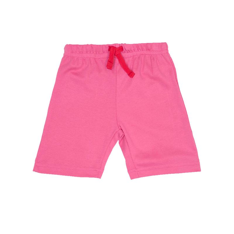 Toby Tiger korte broek - roze