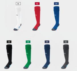 kousen Premium (diverse kleuren)