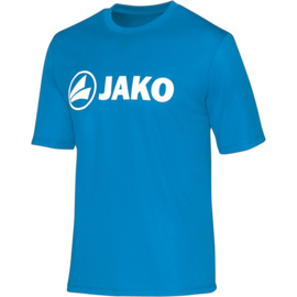 Promo JAKO sportshirt (diverse kleuren)