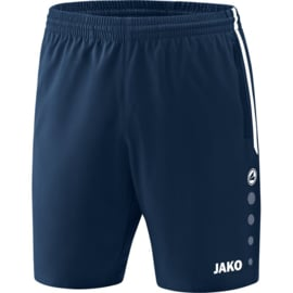 Short Competition 2.0 kids navy