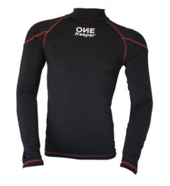 ONEkeeper Compression Shirt