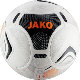 Matchbal Galaxy Match 2.0 (FIFA approved - maat 5)