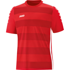 Shirt Celtic 2.0 KM rood