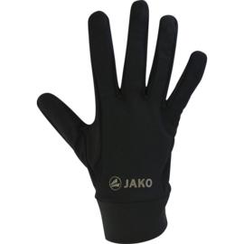 Handschoen functioneel