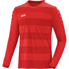 Shirt Celtic 2.0 LM rood