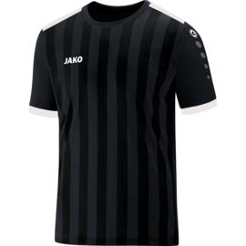 Shirt Porto 2.0 KM zwart
