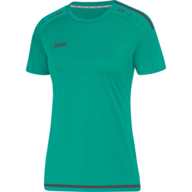 Shirt Striker 2.0 dames