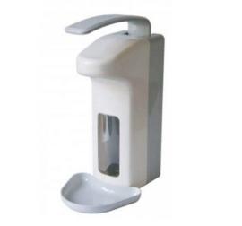 Dispensers - Dispenserstands - Displays