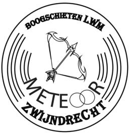 LWM Meteoor