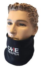 ONEkeeper nekwarmer