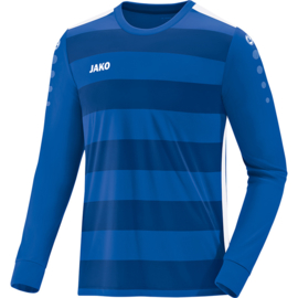 Shirt Celtic 2.0 LM royalblauw/wit
