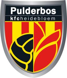 KFC Heidebloem Pulderbos