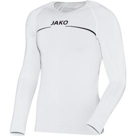 Ondershirt Comfort LM wit