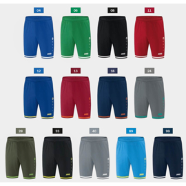 Short  Striker 2.0   (Kids + Unisex)