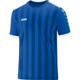 Shirt Porto 2.0 KM royalblauw