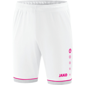 Short Competition 2.0  wit/roze