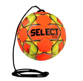 SELECT overige ballen