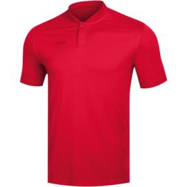 6358-01 Polo Prestige Challenge rood
