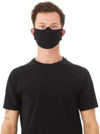 Ultradunne 1-laags wegwerpmaskers