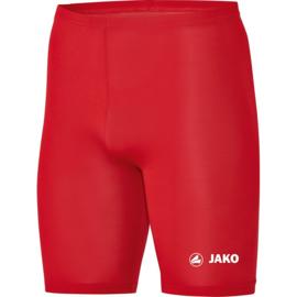 Sportondergoed broek basic