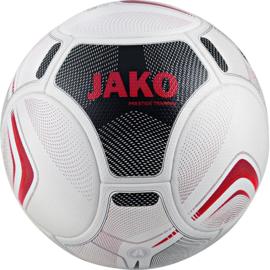 Trainingsbal Prestige (IMS approved - maat 5)