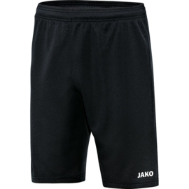 Trainingsshort Profi (kids, unisex)