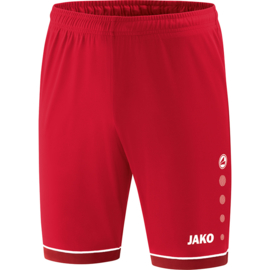 Short Competition 2.0  rood/wit
