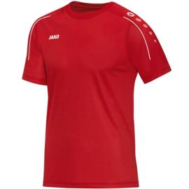 Shirt Classico KM