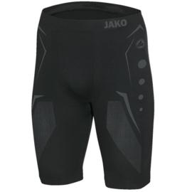 Sportondergoed broek Comfort