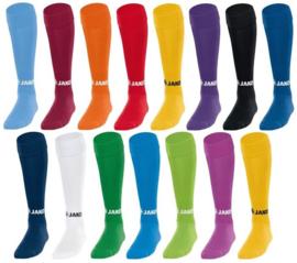 Voetbalkousen  Glasgow 2.0 (diverse kleuren)