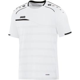 Shirt Prestige