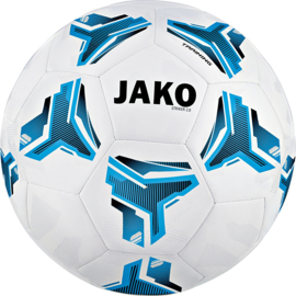 JAKO Trainingsbal Striker 2.0 MS (maat 3,4,5)