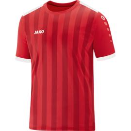 Shirt Porto 2.0 KM rood
