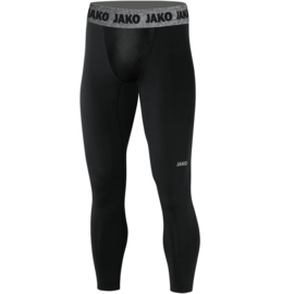 Underwear long tight compression 2.0
