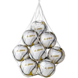 Ballennet (voor 10 ballen)