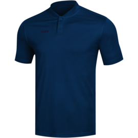 6358-49 Polo Prestige Challenge marine