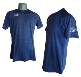 DV13 - sportshirt tennis, padel (limited serie VIP)