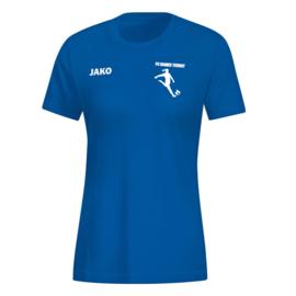 T-shirt (dames)