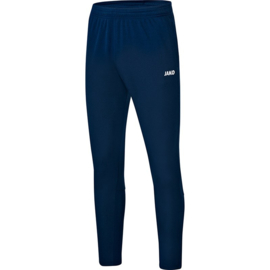 Trainingsbroek Profi (unisex)