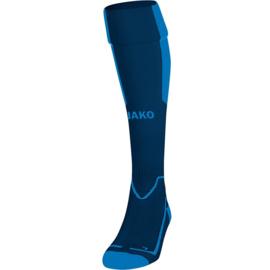 kousen Lazio blauw