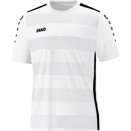 Shirt Celtic 2.0 KM wit-zwart