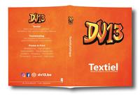 Bekijk overige textielproducten - Basic & accessoires