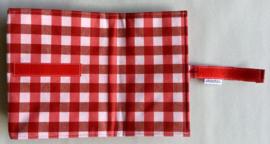 Lunchbag ISO