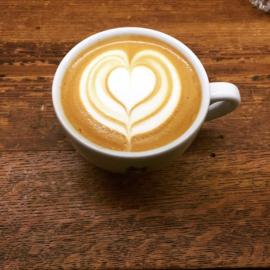 FREE KOFFIE